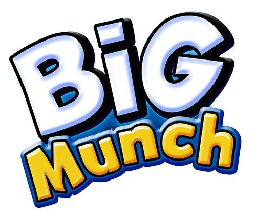 BIG-MUNCH