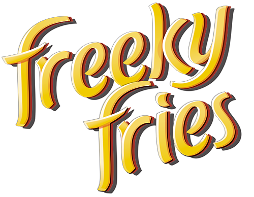 FREEKY_FRIES