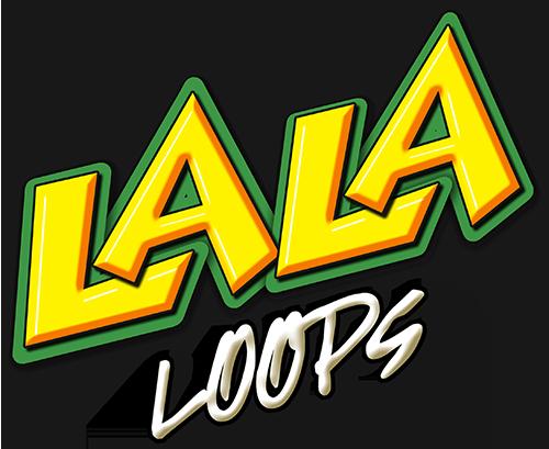 LALALOOPS_500