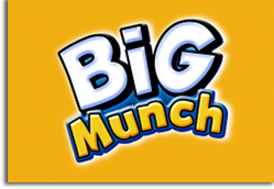 Big-Munch-Logo-249x172 copy