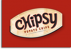 Chipsy-Logo-249x172 - Copy copy