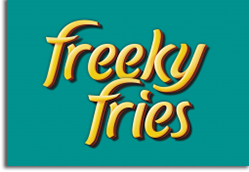 Freeky-Fries-Logo-249x172 - Copy copy