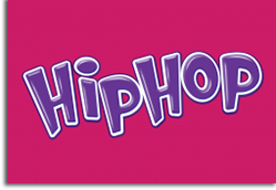 Hiphop-Logo-249x172 - Copy copy