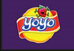 Yoyo-Naks-Logo-249x172 - Copy copy
