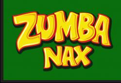 Zumba-Logo-249x172 - Copy copy