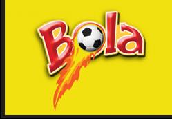 bola-logo-249x172 - Copy copy