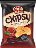 chipsy_oriental_sweet_chilli_cpd