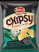 chipsy_sensational_sour_cream_cpd