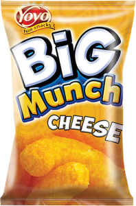 big_much_cheese