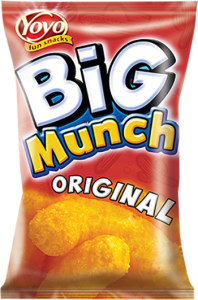 big_much_original