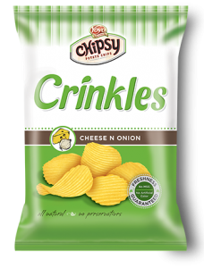 crinkles_cheese_n_onion