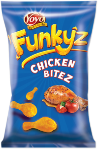 funkyz_chicken_bitez