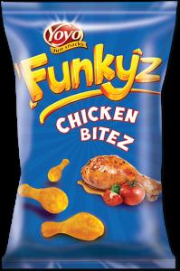 funkyz_chicken_bitez