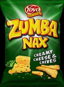 zumba_nax_creamy_cheese_chives