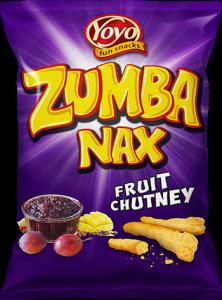 zumba_nax_fruit_chutney