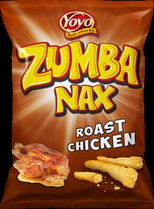 zumba_nax_roast_chicken