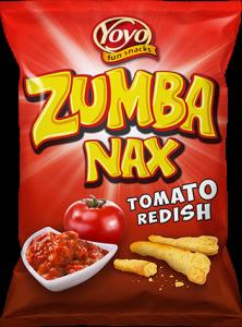 zumba_nax_tomato_redish