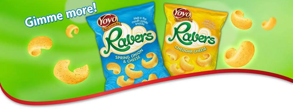 Cheddar Cheese – Yoyo Foods Zambia | Makers of Yoyo Fun Snacks